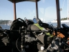 newcastel-ferry-2