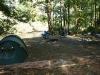 campsite-schafers-statepark