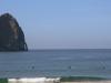 surfers-paradis