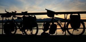 Bikers Paradise : Auch fuer uns?