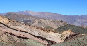 Sieben Tage in Tibet